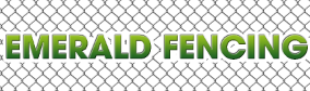 Steel Fencing – Security Fencing – Mesh Fencing