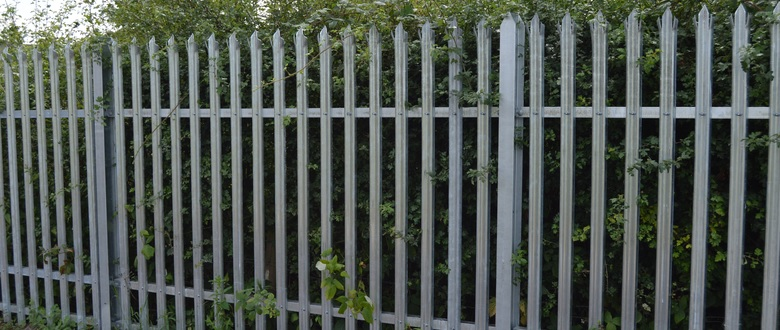http://steelfence.ie